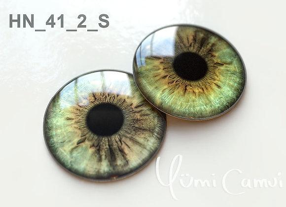 Blythe eye chip 14 mm HN_41_2
