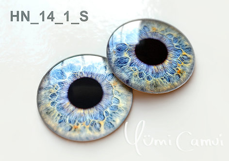 Blythe eye chip 14 mm HN_14_1