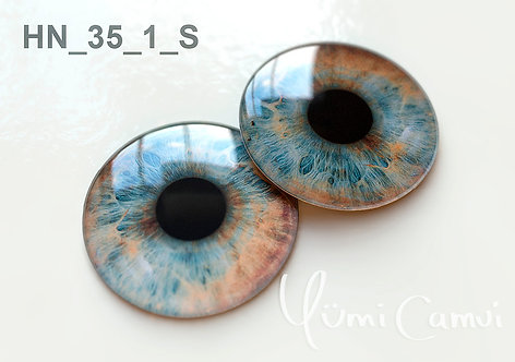 Blythe eye chip 14 mm HN_35_1