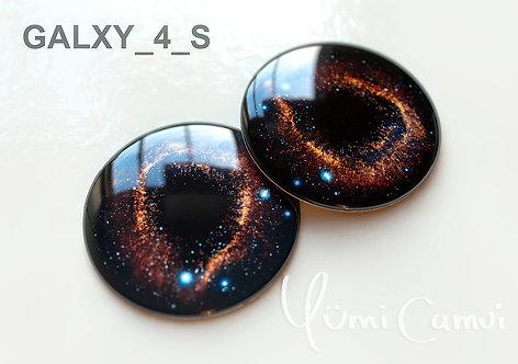 Blythe eye chip 14 mm Galaxy_4