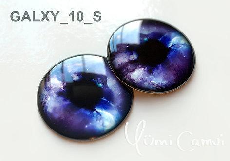 Blythe eye chip 14 mm Galaxy_10