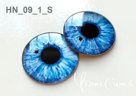Blythe eye chip 14 mm HN_09_1