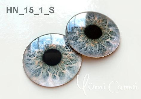 Blythe eye chip 14 mm HN_15_1
