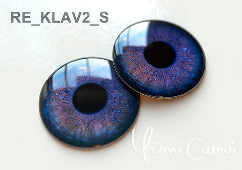 Blythe eye chip 14 mm RE_KLAV2