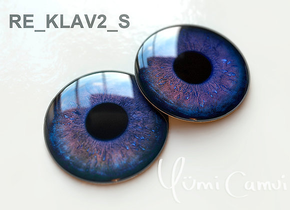 Blythe eye chip 14 mm RE_KLAV2