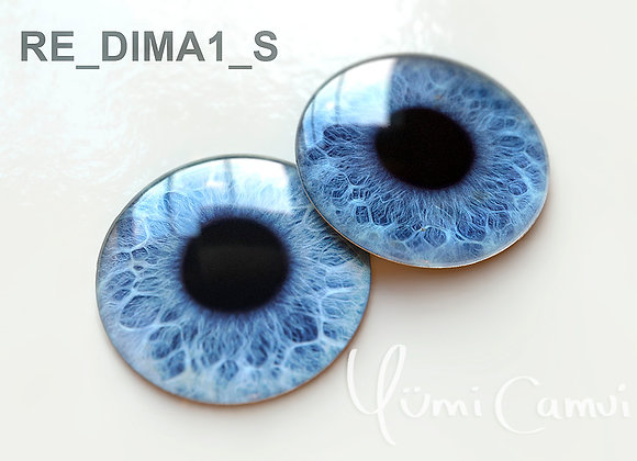 Blythe eye chip 14 mm RE_DIMA1