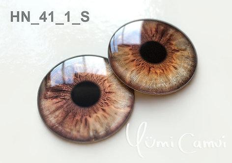 Blythe eye chip 14 mm HN_41_1