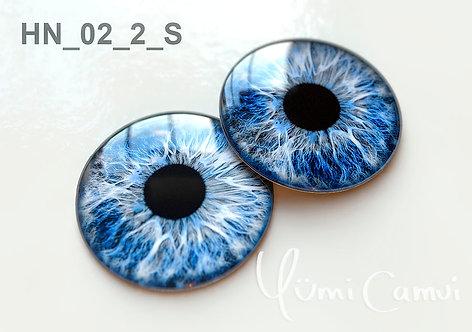 Blythe eye chip 14 mm HN_02_2