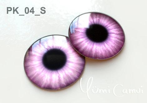 Blythe eye chip 14 mm PK_04