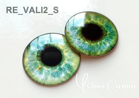 Blythe eye chip 14 mm RE_VALI2