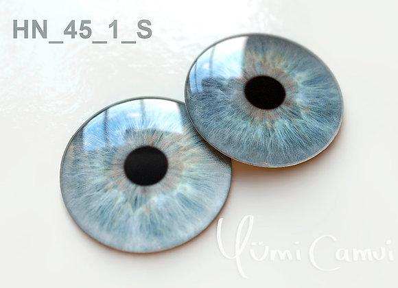 Blythe eye chip 14 mm HN_45_1