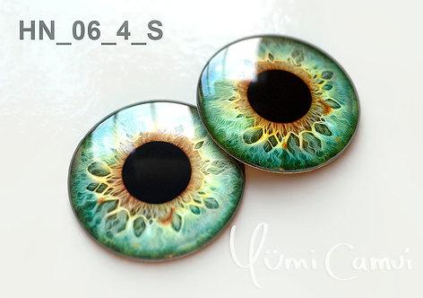 Blythe eye chip 14 mm HN_06_4