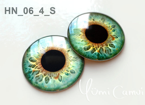 Blythe eye chip 14 mm HN_06_4