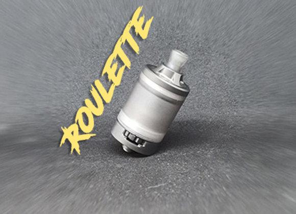 Across Vape - Roulette RTA