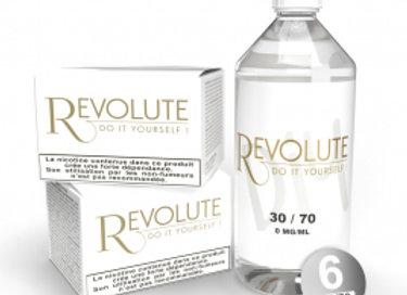 Revolute 30/70 1L 6mg