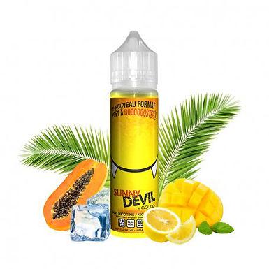 Avap - Sunny Devil 50ml