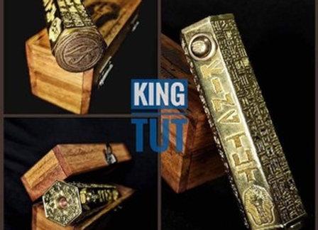 Tube 21700 - King Tut