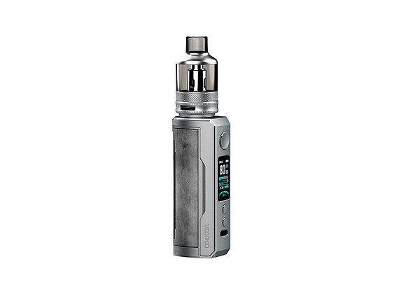 Voopoo - Kit Drag X Plus Pod 100W 5.5m