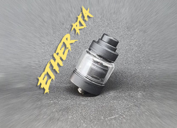 Suicide Mods - Ether RTA 24mm