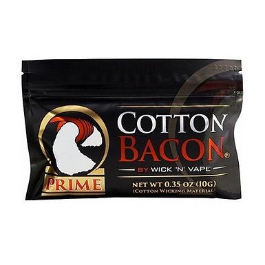 Wick'n Vape - Bacon Prime