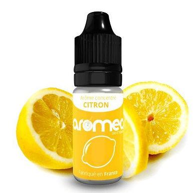 Aromea - Citron Jaune