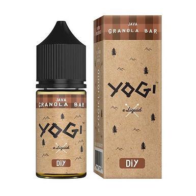 Yogi - Java