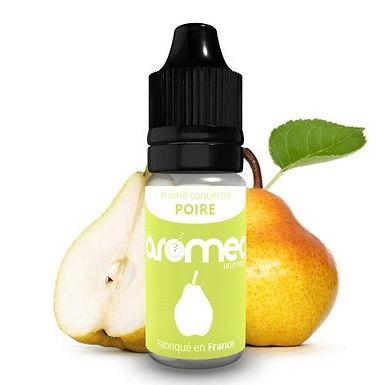 Aromea - Poire