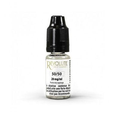 Booster Nicotine 20mg Revolute
