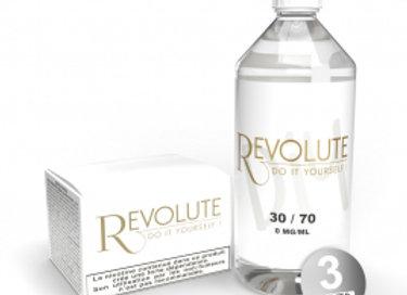 Revolute 30/70 1L 3mg