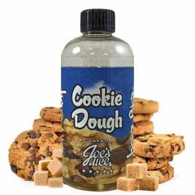Joe's Juice - Cookie Dough 200ml