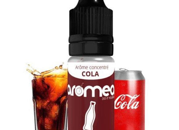 Aromea - Cola