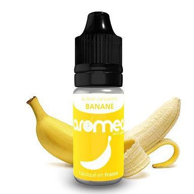 Aromea - Banane