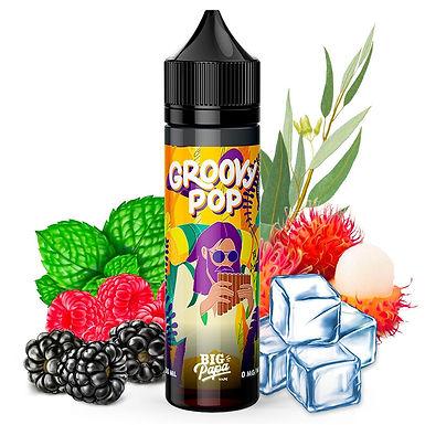 Big Papa - Groovy Pop