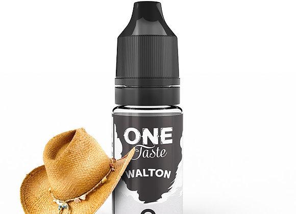 One Taste - Walton