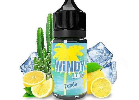 Windy Juice - Zonda