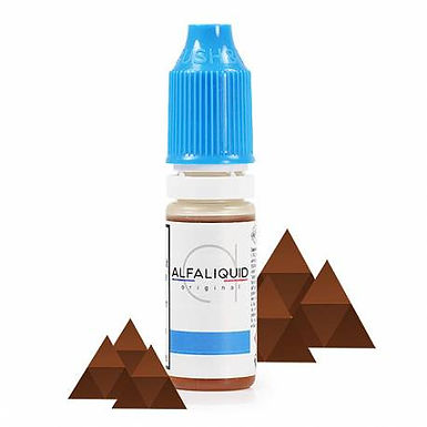 Alfaliquid - FR4