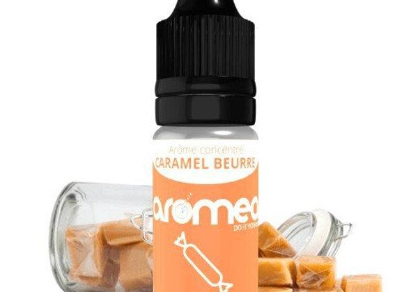 Aromea - Caramel en barre