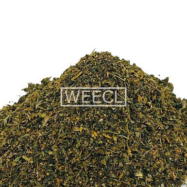 Weecl - Herbal Mix (Trim) 10gr