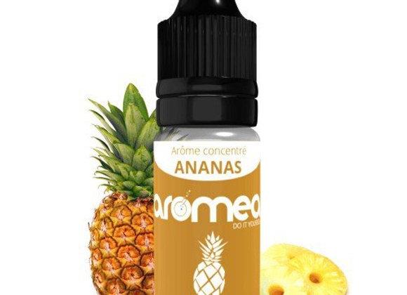 Aromea - Ananas