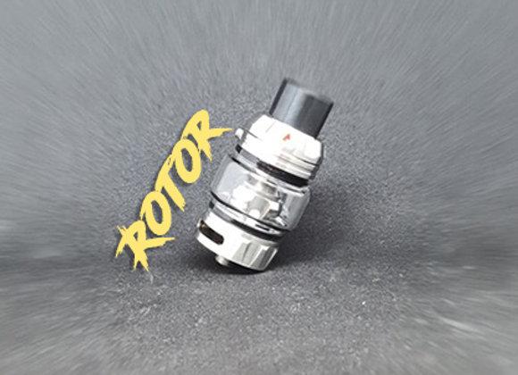 Eleaf - Rotor