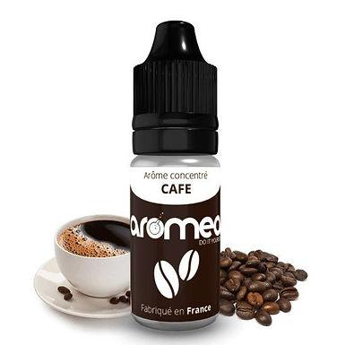 Aromea - Café