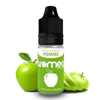 Aromea - Pomme