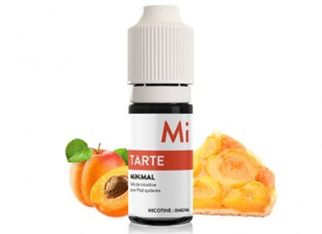 Minimal - Tarte