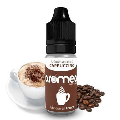 Aromea - Cappuccino