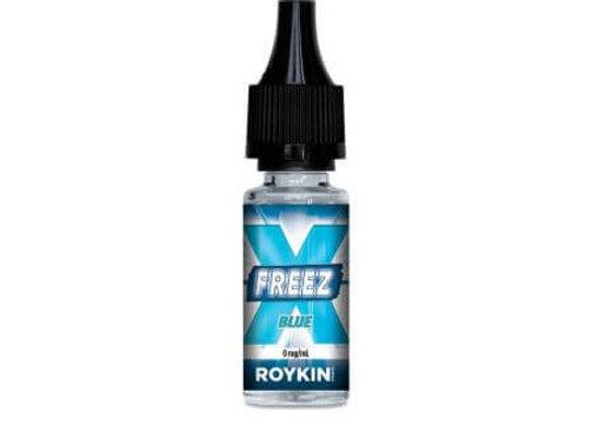 Roykin - X-Freez Blue