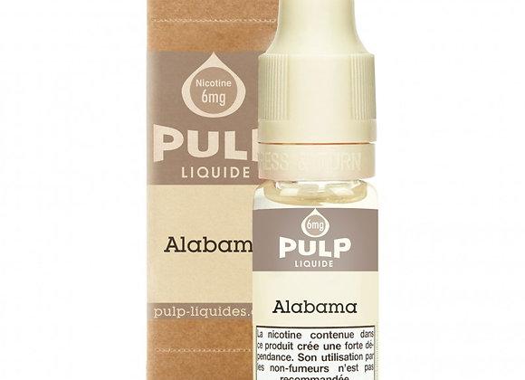 Pulp - Alabama