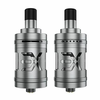ExVape - Expromizer V5 Mtl