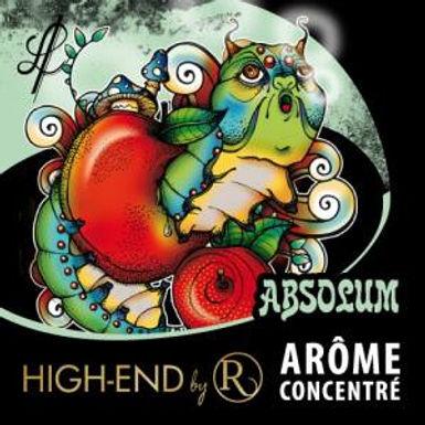High End - Absolum