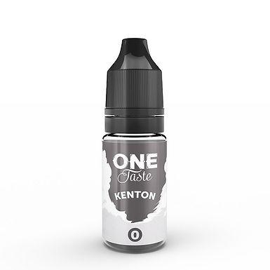 One Taste - Kenton