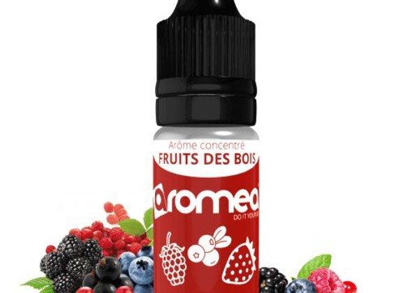 Aromea - Fruits des bois